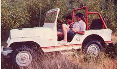 Mike.and.Pat.in.Jeep.jpg